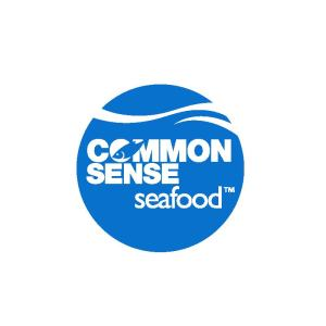 common sense logo corrected tm